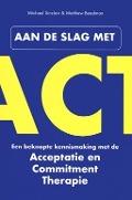 Bekijk details van Aan de slag met ACT
