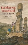 Bekijk details van Beelden van Paaseiland