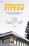Bekijk details van De patiënt