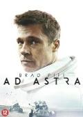 Bekijk details van Ad astra