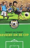 Bekijk details van Gevecht om de Cup