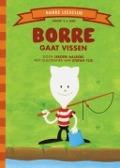 Bekijk details van Borre gaat vissen