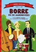 Bekijk details van Borre en de Aardbevers