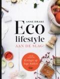 Bekijk details van Eco lifestyle
