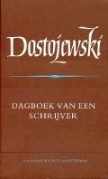 Bekijk details van Verzamelde werken; Dl. X