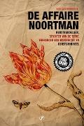 Bekijk details van De affaire Noortman