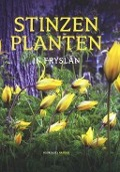 Stinzenplanten in Fryslân