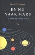 Bekijk details van En nu naar Mars