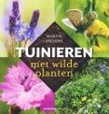 Bekijk details van Tuinieren met wilde planten