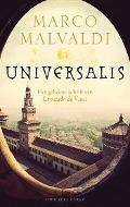 Bekijk details van Universalis