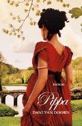 Bekijk details van Pippa