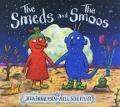 Bekijk details van The Smeds and the Smoos