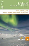 Bekijk details van IJsland