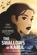 Bekijk details van The swallows of Kabul