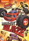 Bekijk details van Ninja Blaze