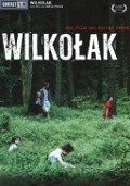 Bekijk details van Wilkolak