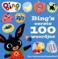 Bekijk details van Bing's eerste 100 woordjes