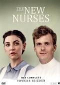 Bekijk details van The new nurses; Het complete tweede seizoen
