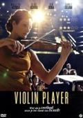 Bekijk details van The violin player