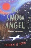 Bekijk details van The snow angel