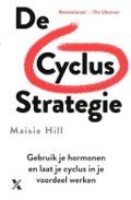 Bekijk details van De cyclus strategie