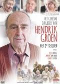 Bekijk details van Het geheime dagboek van Hendrik Groen; Het 2e seizoen