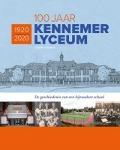 Bekijk details van 100 jaar Kennemer Lyceum