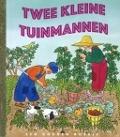 Bekijk details van Twee kleine tuinmannen
