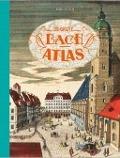 Bekijk details van De grote Bach atlas