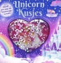 Bekijk details van Unicorn kusjes