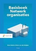 Bekijk details van Basisboek netwerkorganisaties