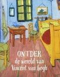 Bekijk details van Ontdek de wereld van Vincent van Gogh