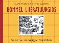 Bekijk details van Bommel literatuurgids