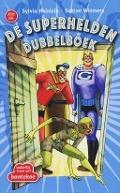 Bekijk details van De superhelden dubbelboek