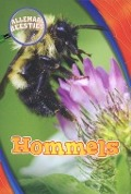 Bekijk details van Hommels
