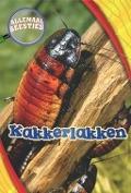 Bekijk details van Kakkerlakken