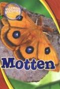 Bekijk details van Motten