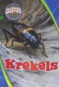 Bekijk details van Krekels