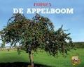 Bekijk details van De appelboom