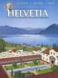 Bekijk details van Helvetia