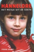 Bekijk details van Hannelore