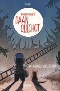 Bekijk details van Het vernuftige kereltje Daan Quichot