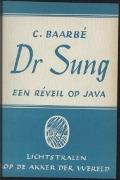 Bekijk details van Dr. Sung