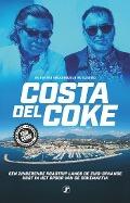 Bekijk details van Costa del Coke
