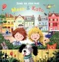 Bekijk details van Zoek en vind met Mees & Kato