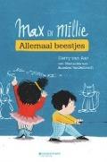 Bekijk details van Max en Millie