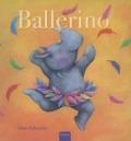 Bekijk details van Ballerino