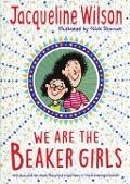Bekijk details van We are the Beaker girls
