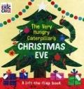 Bekijk details van The very hungry caterpillar's Christmas eve