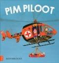 Bekijk details van Pim Piloot